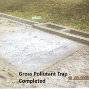 gross-pollutant-trap-completed-jpg