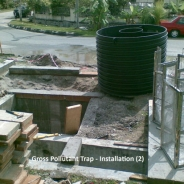 gross-pollutant-trap-installation-2-jpg
