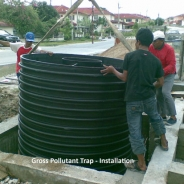 gross-pollutant-trap-installation-jpg