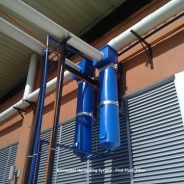 rainwater-harvesting-system-first-flush-filter-jpg