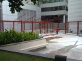 unikl-bistro-under-construction-1-l